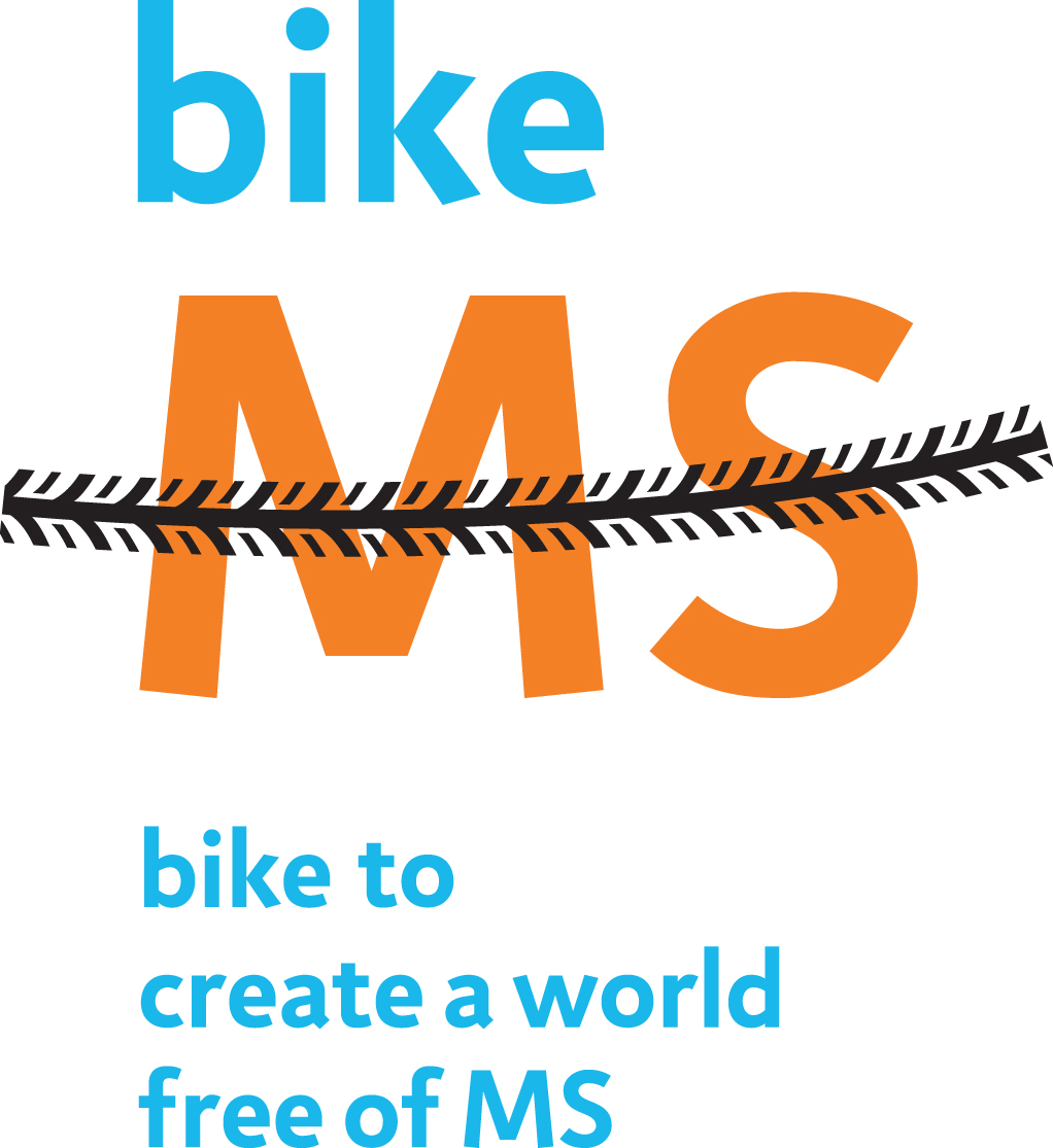 http://bikevax.nationalmssociety.org/images/content/pagebuilder/856448.jpg